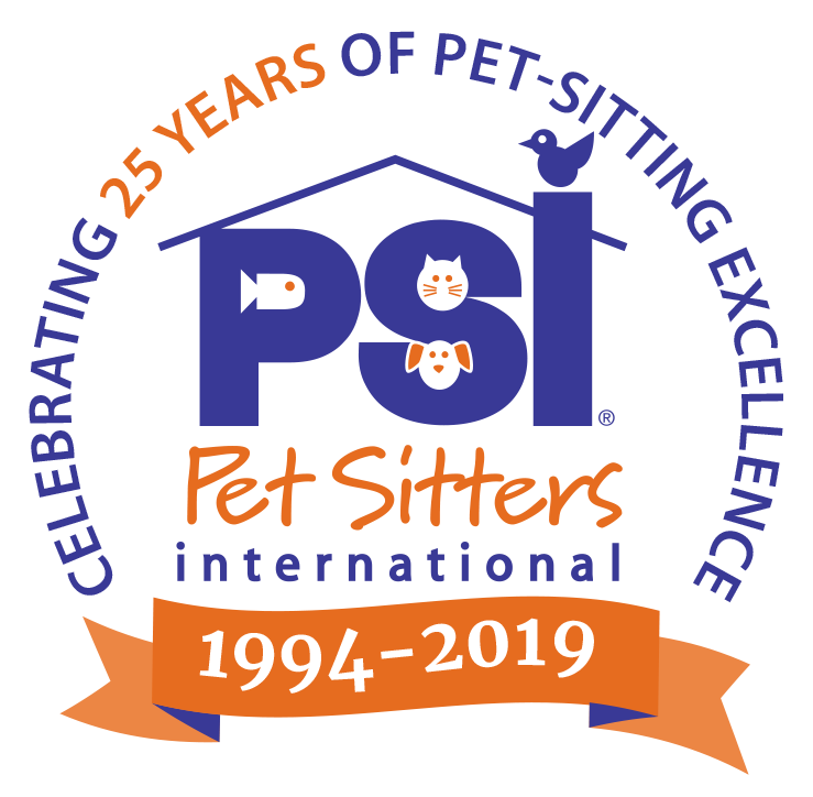 Pet Sitters International | #1 association for professional