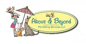 Above & Beyond Pet Sitting, LLC