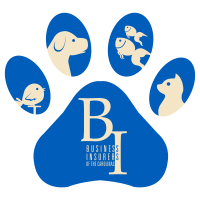 Pet Sitter Insurance-Pet Sitter Bond | Pet Sitters International