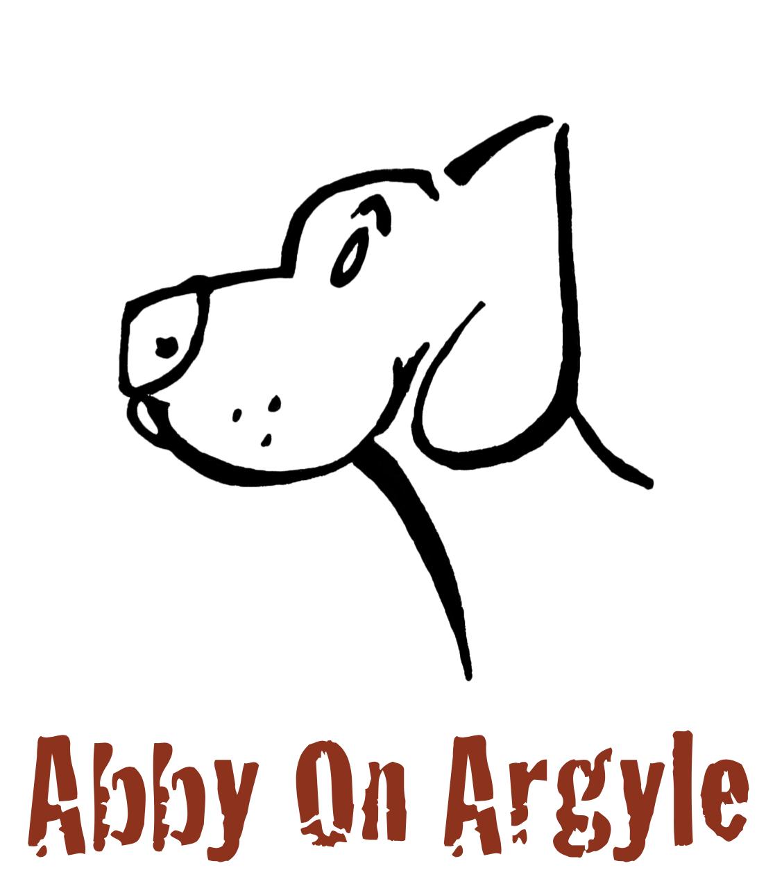 abby logo name - photo #32