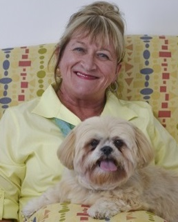 Pet sitting vs  Boarding | Open Letter from Patti Moran