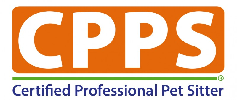 cpps exam study objectives pet sitters international
