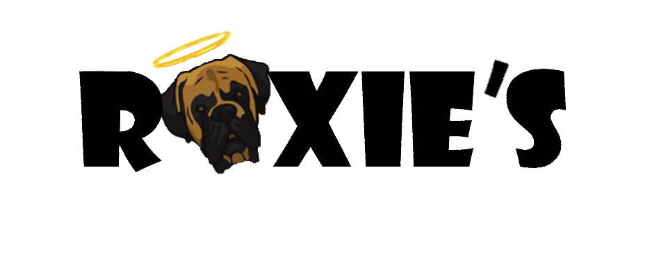Roxie's Pet Sitting, LLC