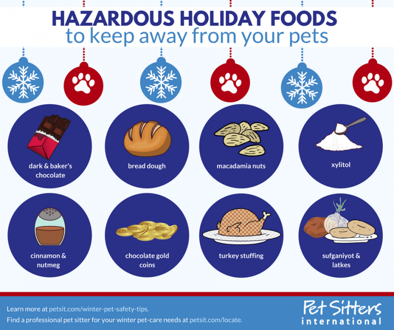 If A Pet Ingests Any Potentially Harmful Product Owners Should Call Veterinarian Or Local Emergency Animal Hospital Immediately