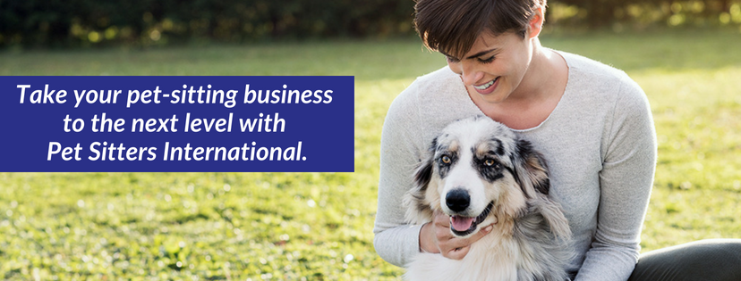 With This Special Offer Your Free Pet Sitting Contract Is An Instant Download Once You Join And Includes