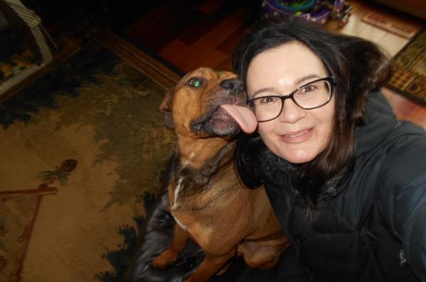 The Pet Nanny Of Mount Vernon