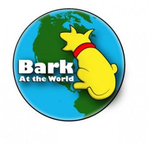 Bark world