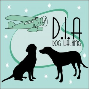 Free Online Dog Walking Certification