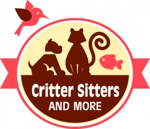 Sitters & More logo