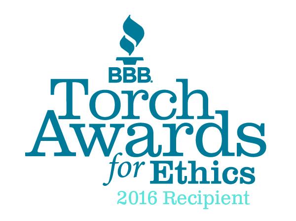business-ethics-logo